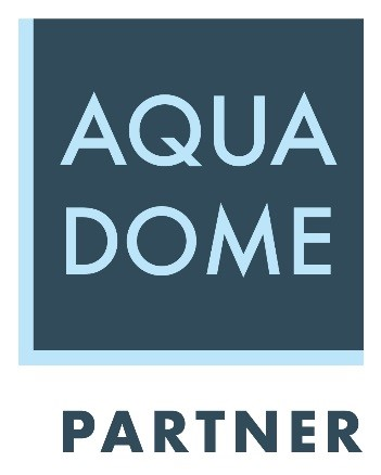 Auqa Dome PArtner